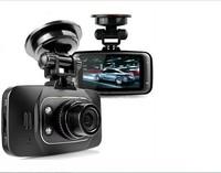 The Cheapest Original GS8000L Vehicle Car Camera Dvrs Dash Cam GS8000 Car Dvr Full Hd Recorder