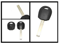 Replacement Transponder Key Shell Fob For KIA Amanti Cee'd Cee'd SW Picanto Sorento Uncut Bank Blade