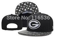 New Style! Free Shipping! Big G ,B,C Baseball snapback Cap,  Sport Fans Cap, DJ Caps, Street Fashion.