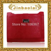 New Woman Wallet  woman wallets leather zipper diamond hasp purse Woman Fashion Wallet ,5colors N1210-15