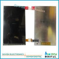 for Huawei G630 LCD screen display.Original ,free shipping