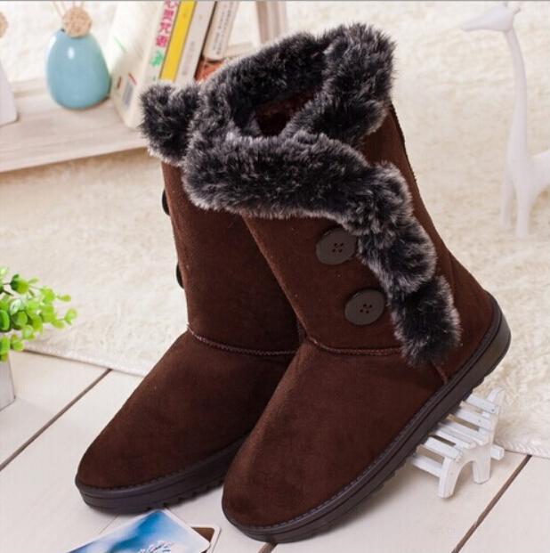 Cheap Womens Snow Boots Australia | Santa Barbara Institute for ...