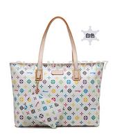 louis.bag vintage women leather handbags women messenger bags luxury brand 2014 shoulder bags handbags women famous brands L026