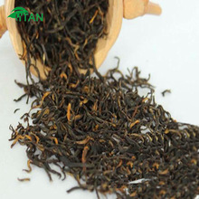 Free shipping Wild Black Tea 30g is classic grade chinese tea black tea healthy drink used