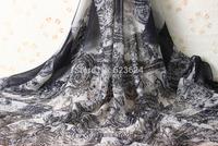Fashion Women's print cotton scarves big size polyester soft pashmina shawl spring and autumn scaft