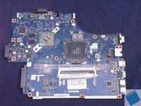 Motherboard FOR Gateway NV59C  MBWJM02001 NEW90 L24 NEW70 LA-5891P 100% TESTED GOOD 90-DAY Warranty
