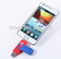 64GB otg mobile phone usb flash drive,OTG Android Cellphone mobile phone usb 64GB,OTG usb pen drives 8GB 16GB 32GB 64GB 512GB