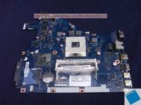 Motherboard FOR ACER Aspire 5742 5742ZG MB.R4L02.001 MBR4L02001 PEW71 L01 LA-6582P 100% TESTED GOOD 90-DAY Warranty