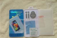 10pcs/lot&Free shipping High Quality Premium Tempered Glass Film Screen Protector For Motorola Moto G2 XT1063