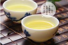 2014 new 250g Top grade Chinese Anxi Tieguanyin tea Oolong Tie Guan Yin tea Health Care