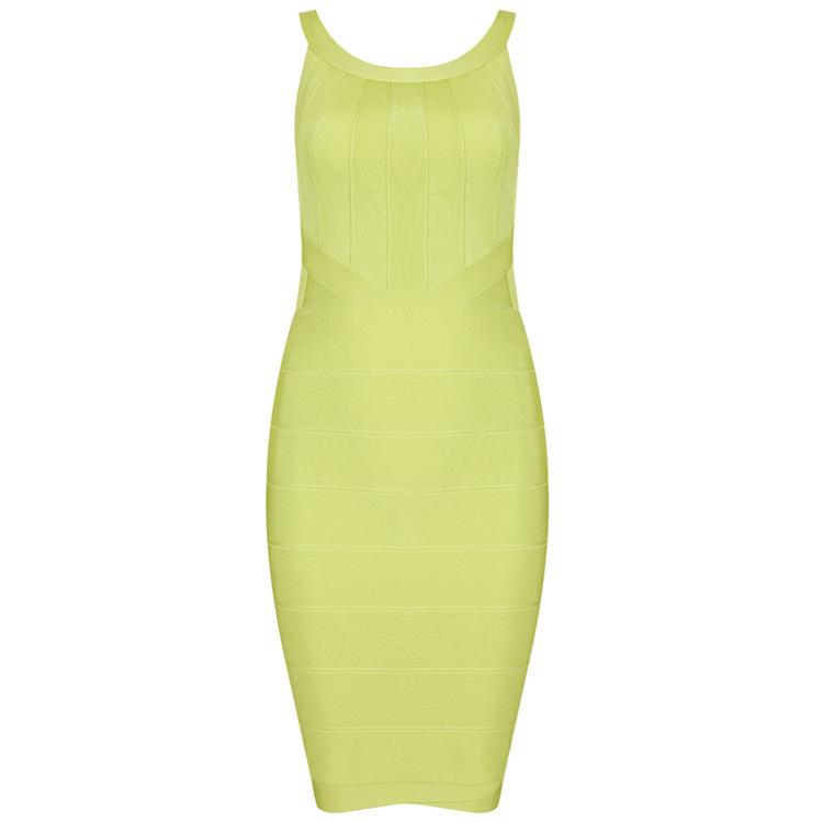 Женское платье  db006 женское платье quaility freja db006
