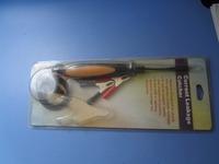 Free Shipping Ignition Spark Checker Spark Plug Tester car repair tool