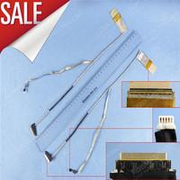 Free Shipping ! LCD cable For  Acer aspire E1-521 E1-531 E1-571 V3-571