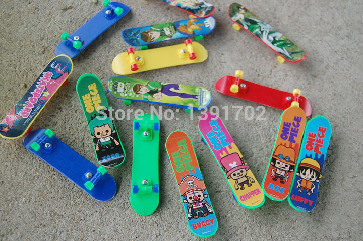 Best Skateboard Decks Deck Creative Best Toys