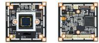 1.3MegaPixel AHD Camera Module AHD-1.3MP , 960P HD CCTV Camera DIY Main Board (1/3 CMOS NVP2341H+IMX238 )