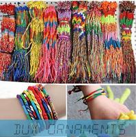 Wholesale Easy friendship bracelets easy friend ship bracelet freeshipping