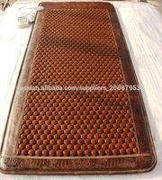heating tourmaline mattress