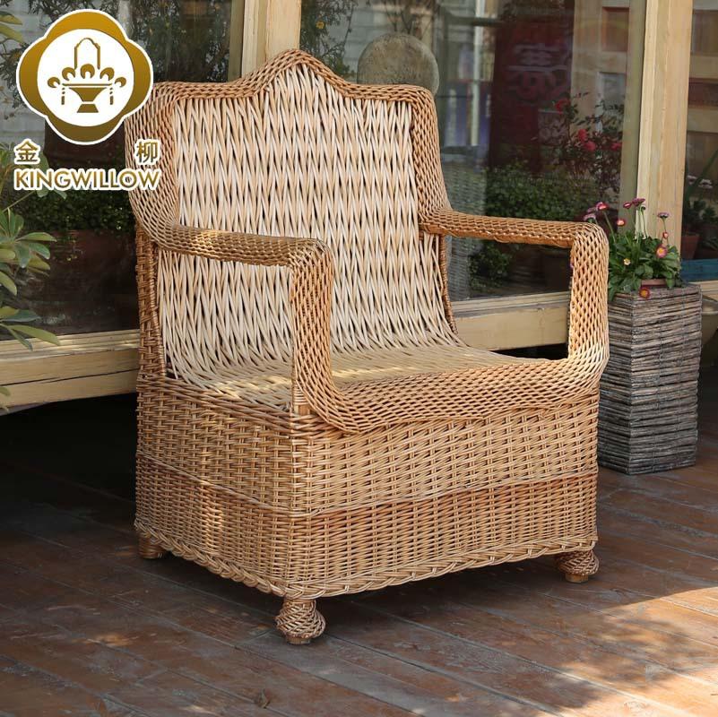 Икеа плетеные кресла для балкона