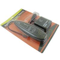 Automotive Short circuit Finder  / Open Circuit Tracer Detector (sender + receiver) Auto Repair Tool