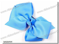 196 colors grosgrain ribbon wholesale hair bows