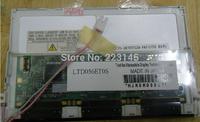 Wholesale New LTD056ET0S LCD screen LTD056ET0T LCD screen