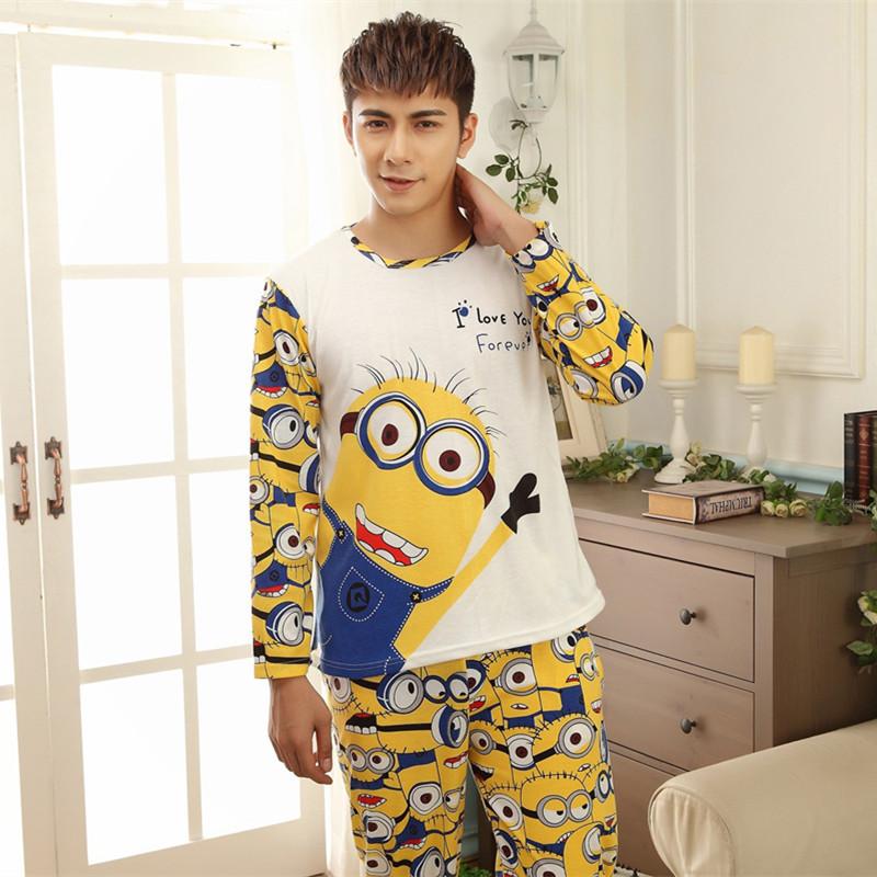 pyjamas women pijamas femininos inverno pajamas pijama indoor clothing ...
