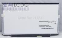 """LP125WH2 (TL)(B1) New For Lenovo X220 X230 12.5"""" WXGA HD Slim LED LCD LP125WH2 TLB1"""