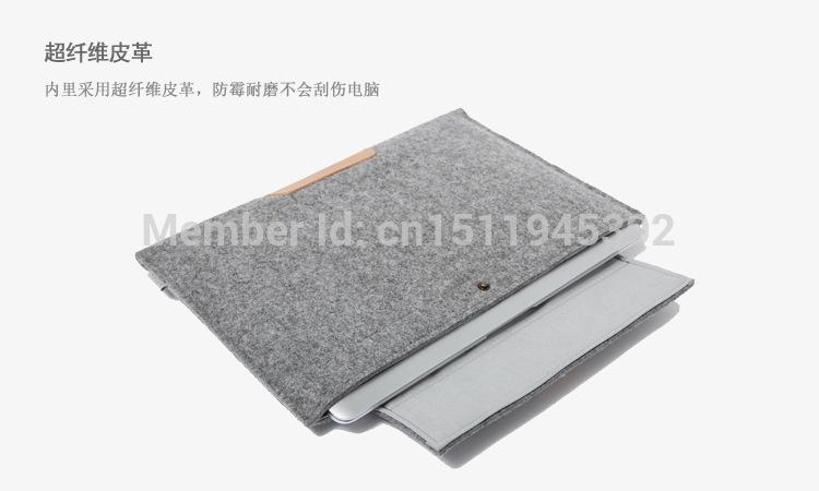 Apple Macbook Pro Bag 15 15 Inch Apple Computer Bag