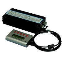 outdoor light solar charge controller,solar lighting controller