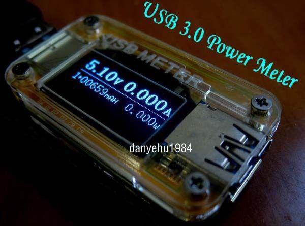 Электронные компоненты USB 3.0 OLED электронные компоненты ch341a 24 25 usb bios sop8 sop16 dip8