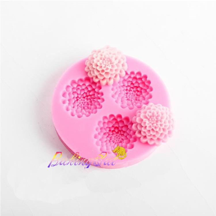Потребительские товары Make in China 3 NO035