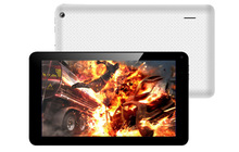2014 New model Aoson Tab Dual-Core,9 Inches Ultra-thin 8G ROM Tablet PC with wifi HD screen 0.3MP dual cameras