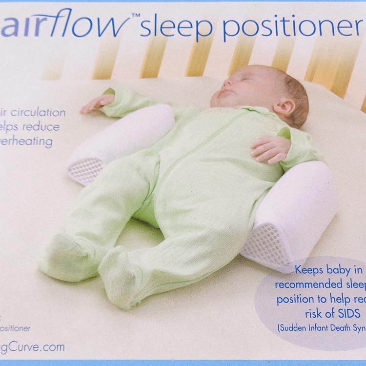 Pillow Baby Bedding