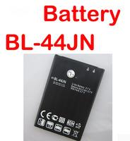 Mobile Phone  Batteries BL-44JN BL44JN For LG Optimus Black P970 E730 P690 P693 E510 C660