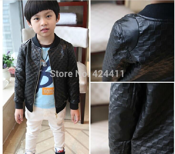 Куртка для мальчиков 3/10 TC16025 алмазная пила кратон tc 10