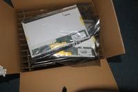 NEW For Lenovo IBM T500 T60P 15.4 1680*1050 LTN154MT02 LED LCD Screens