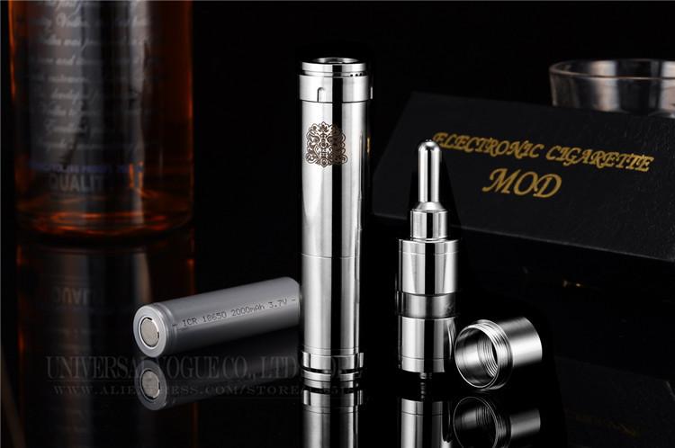 Buy cigarettes 555 tulsa