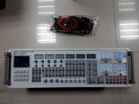 MST9000+ Professional technician car ECU repairing and key programming ECU Auto Sensor Signal Simulation Tool