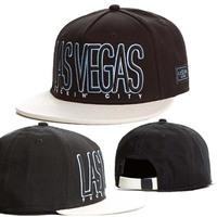 2014 black hat withe brim adjustable baseball snapback strapback hats & caps for men/women fashion brand sports hip hop sun cap
