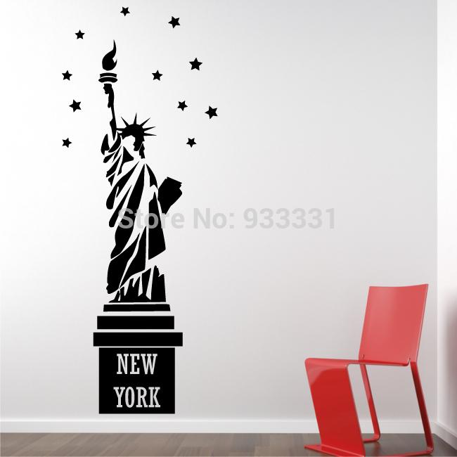 camera da letto tema new york: paviacamere foto. contemporaneo ... - Camera Da Letto Tema New York