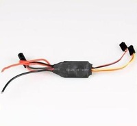 Free Shipping F49-035 ESC F-Series MJX Technic R/C F49 F649 Rc Helicopter Rc Spare Part Parts Accessories