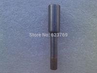 Free Shipping 2pcs/lot 6mm Diamond Drill Bit for Glass, Straight Shank