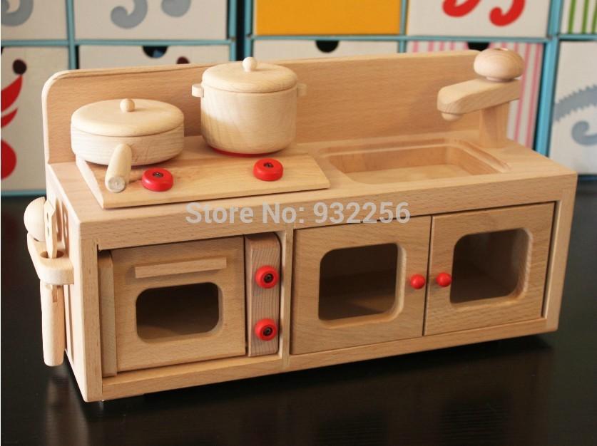 Achetez en gros ustensiles de cuisine pour les enfants en for Cuisine simulation en ligne