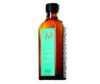 Hair oil treatment 125ML (25% EXTRA FREE)/ Hair treatment/ all types of hair