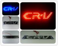 2014 Hot high quality Car styling third brake light parking car standard  LED light  for Honda free shipping