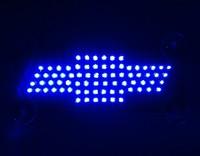 2014 Hot high quality Car styling third brake light parking LED light car standard for Chevrolet free shipping