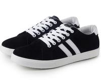 new 2014 men sneakers tenis masculino casual shoes sapatos masculinos chaussure zapatos hombre zapatillas hombre deportivas