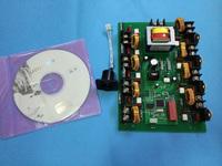 DMX512 controller,digital dimmer ,dimmer board, DMX512 digital dimming panels