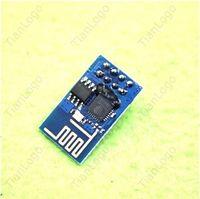 ESP8266 UART Serial wifi module wireless Transceiver Send Receive LWIP AP STA