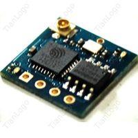 ESP8266 Serial WIFI UART Wireless Transceiver Module Receive LWIP AP STA STA